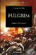 Cover of Fulgrim
