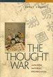 Cover of The Thought War