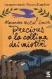 Cover of Precious e la collina dei misteri