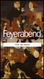 Cover of Addio alla ragione