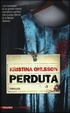 Cover of Perduta