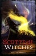 Cover of Scottish Witches