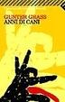 Cover of Anni di cani
