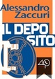 Cover of Il deposito