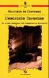 Cover of L'omicidio Carosino