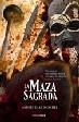 Cover of La Maza Sagrada