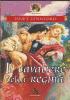 Cover of Il cavaliere della regina