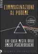 Cover of L'immaginazione al podere