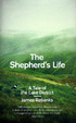Cover of The Shepherd's Life