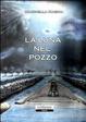Cover of La luna nel pozzo