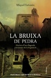 Cover of La bruixa de pedra