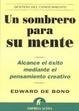 Cover of UN SOMBRERO PARA SU MENTE