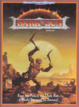 Cover of Dark Sun