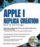 Cover of Apple I Replica Creation