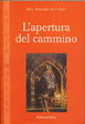 Cover of L'apertura del cammino