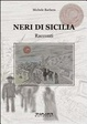 Cover of Neri di Sicilia