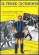 Cover of Il terzo incomodo