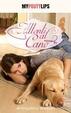 Cover of Attenti al cane