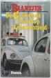 Cover of De Cock en de moord op Anna Bentveld / druk 12 (digitaal boek)