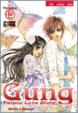 Cover of Gung Vol. 15