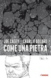 Cover of Come una pietra