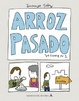 Cover of Arroz pasado, Vol. 1