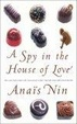 Cover of A Spy in the House of Love