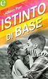 Cover of Istinto di base
