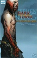 Cover of The Dark Tower: The Gunslinger Born n.7