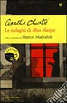Cover of Le indagini di Miss Marple