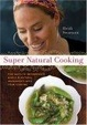 Cover of Super Natural Cooking