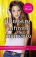 Cover of Il nostro infinito momento
