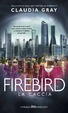 Cover of Firebird