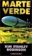 Cover of Marte verde