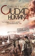 Cover of Ciudad humana