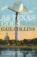 Cover of As Texas Goes...