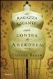 Cover of La Ragazza gigante della contea di Aberdeen