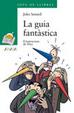 Cover of La guia fantàstica