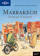 Cover of Marrakech