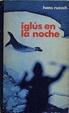 Cover of Iglús en la noche