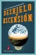 Cover of Deshielo y ascensión