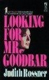 Cover of Looking for Mr. Goodbar