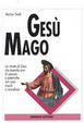 Cover of Gesù mago