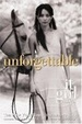 Cover of Unforgettable
