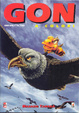 Cover of Gon a colori