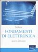 Cover of Fondamenti di elettronica