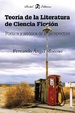 Cover of Teoría de la Literatura de Ciencia Ficción