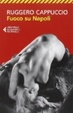 Cover of Fuoco su Napoli