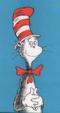 Cover of Il ritorno del Gatto col cappello