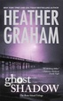 Cover of Ghost Shadow